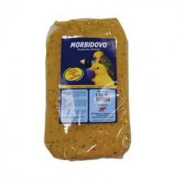 Morbidovo pastoncino giallo 1 kg