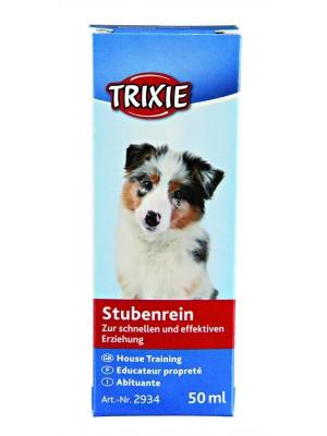 Abituante per cuccioli Trixie