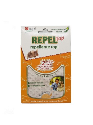 Zapi repel- top 50 gr