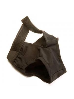 Record cintura igienica cm.50-59