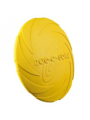 Dog disc diamtro 18 cm