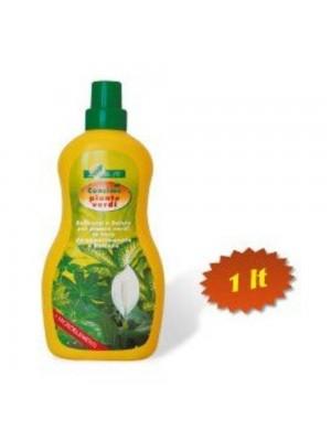 Concime Piante Verdi Liquido Al.fe