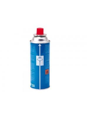 Campingaz CP250 Bomboletta di Gas portatile