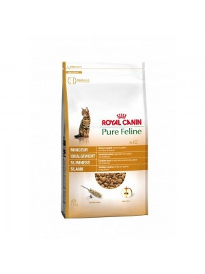 Royal canin snellezza 300 gr