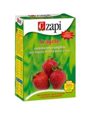 Zapi Concime Fragole Granulare 1 Kg