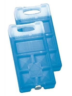 Campingaz Freez'Pack Ghiaccino, 2 pezzi