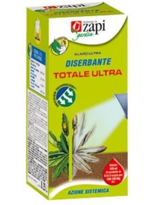 Zapi Diserbante Ultra 250 Ml