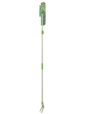 Forbice By-Pass da 180 a 300cm con Bloccarami Verdemax per Giardino ed Esterni