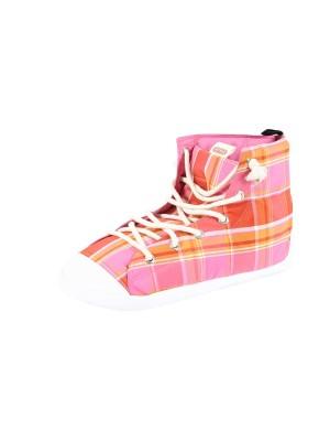 Cuscino scarpa gatto