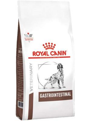 Royal Canin Gastrointestinal 2 Kg