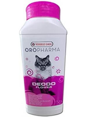Deodorante floreale 750 gr