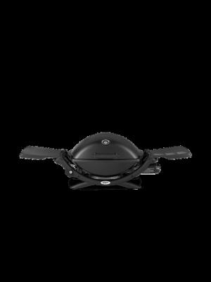 Weber® barbecue a gas Q 2200 Nero
