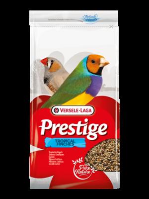 Esotici Prestige 4 kg