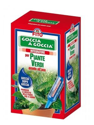 Fito Goccia a goccia  per piante verdi 192 ml