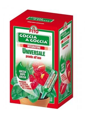 Fito Goccia a Goccia universale 192 ml