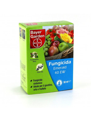 Emerald 40 EW PFnPE 50 ml