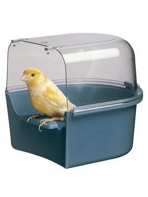 Ferplast trevi bagnetto esterno per uccelli