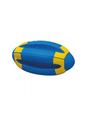 Palla rugby 18 cm