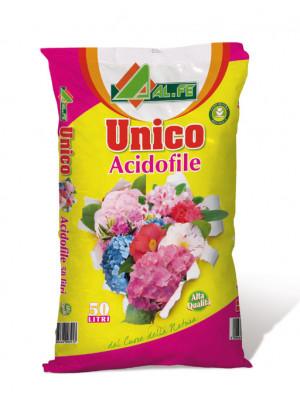 Alfe terriccio per acidofile 45 lt