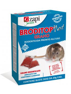 Zapi Broditop next grano 150 gr