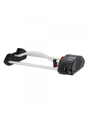 Irrigatore oscillante Compact-16 Super Metal