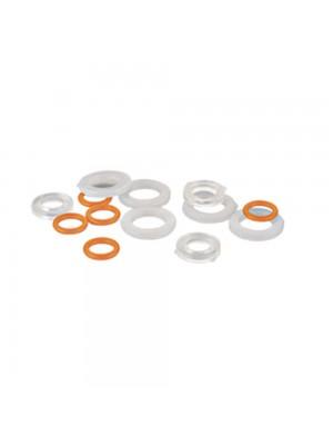 Set O.Ring + guarnizioni