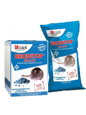 Zapi Broditop grano 1,5 kg