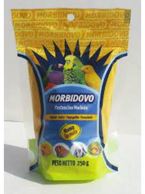 Morbidovo pastoncino giallo 250 gr