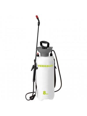 Pompa a pressione professionale 8 lt