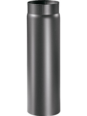 manicotto diametro 130 mm femmina//femmina Articolo fumisteria Linea Legna