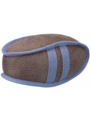 Palla rugby cm 20