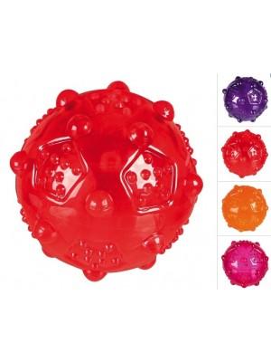 Trixie palla diametro 8 cm