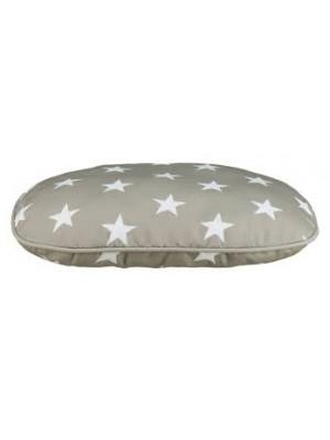Trixie cuscino stars
