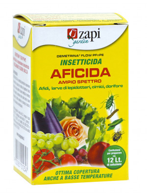 Zapi insetticida aficida 50 ml
