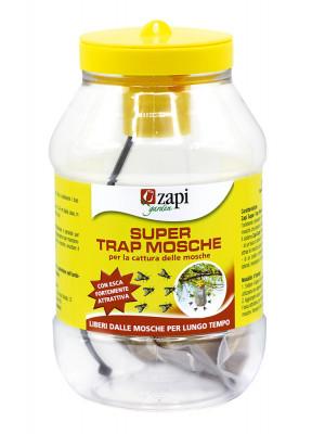 Zapi super trap mosca