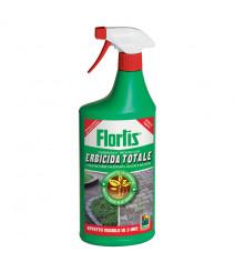 Flortis diserbosan pronto uso 1 lt