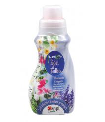 Zapi nutrilife fiori a bulbo liquido 350 ml