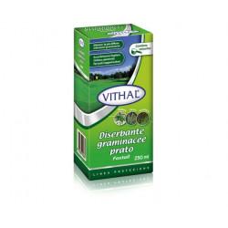 Vithal diserbante Foxtail 250 ml