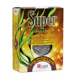Zapi nutrilife super granulare 1 kg