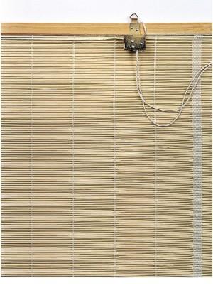 Arella con carrucola modello Asia cm 100x160