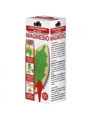 Cifo magnesio integratore per piante 100 ml