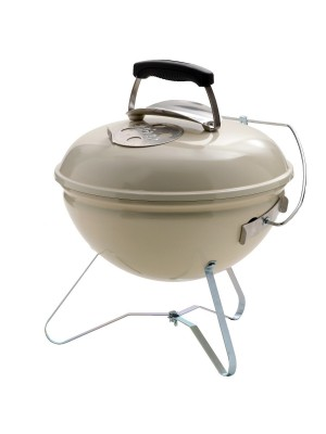 Barbecue Smokey Joe Premium cm 37