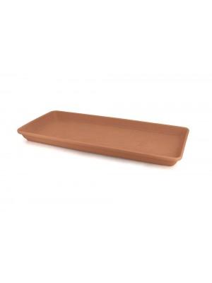 Sottocassetta Akea Plastica 100 cm