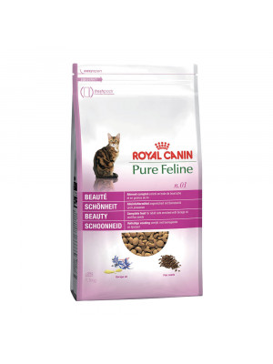 Royal Canin bellezza gatto 300 gr