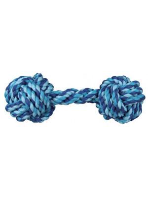 Bilancere in corda cm 20