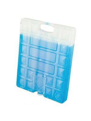 Campingaz Freez' Pack Ghiaccino, 30 - 1100 g, M