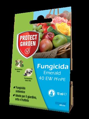 Fungicida Emerald EW40 PFnPEML 10