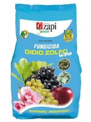 Funghicida Zapi Oidio Zolfo WDG 200 g