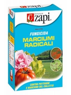 Zapi Marciumi Radicali 50 Ml