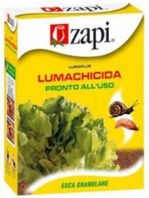 Zapi Lumachic. Lumaplus Gr 500